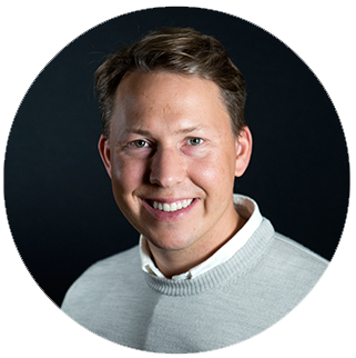 Jesper Sjövall